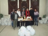 Food Basket Project Syrian Orth.Church  (5)