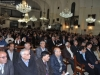 Kurds attending Peace Prayers at our St. George Cathedral in Hassake (2)
