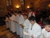 mass-of-christmas-2012-2